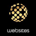 atlantiswebsites